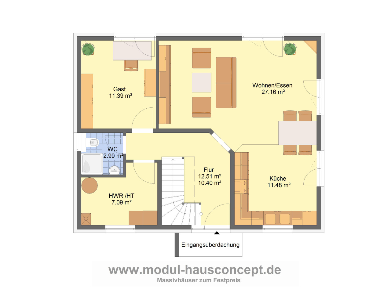Bungalow 170 qm grundrisse grundriss bungalow 170 pictures to pin on